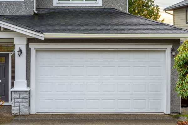 Garage Doors Repair In Richmond Virginia Banner 2