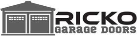 Rickogaragedoors.com